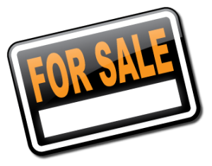 for-sale-sign-vector