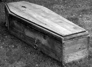 coffin_black