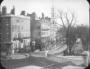 ParkSt_ca1860_Boston_LOC210034v