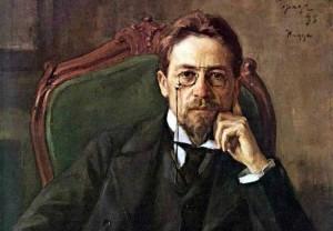 Anton-Chekhov-large