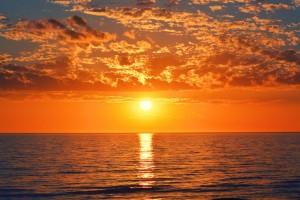 sunset-d863fdd4