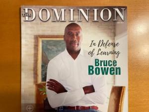 Bowen Photo
